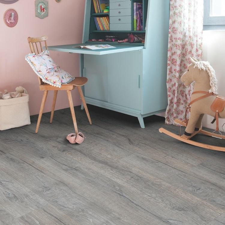 BACP40037 History oak grey