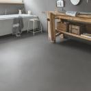 AMCL40140 новинка Minimal Medium Grey