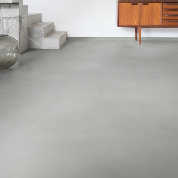 AMCL40139 новинка Minimal Light Grey