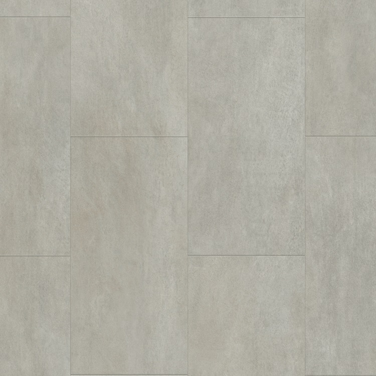 AMCL40050 Warm grey concrete