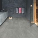 AMCP40051 Dark grey concrete