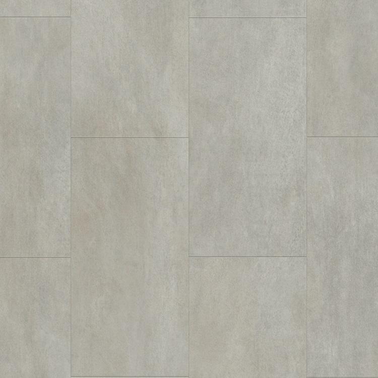 AMCP40050 Warm grey concrete