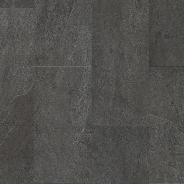 AMCP40035 Black slate