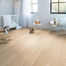 PUCL40097 Pure blush oak