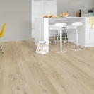 PUCL40103  Cotton oak beige