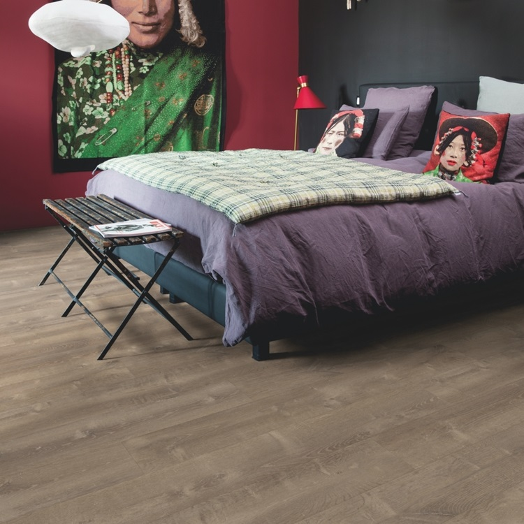 PUCL40086  Sand storm oak brown