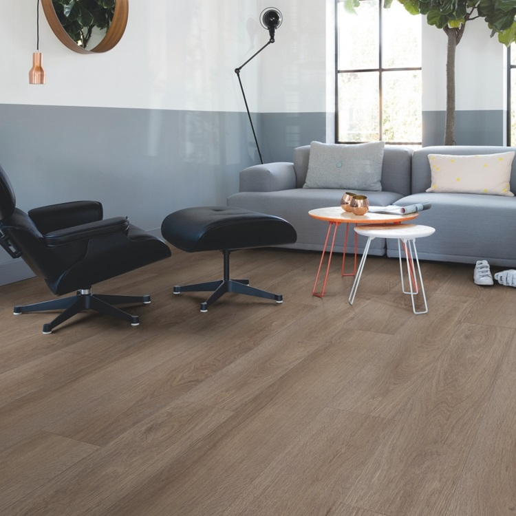 PUCP40078 Vineyard oak brown