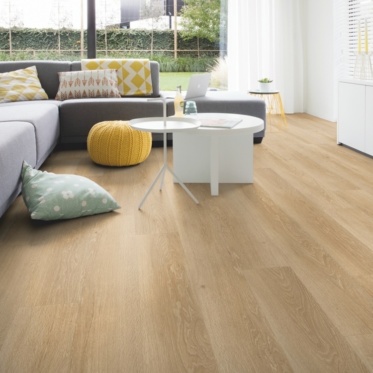 PUCP40081 See breeze oak natural