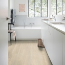 PUCP40080 Sea breeze oak beige