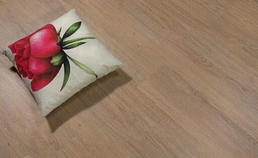 Лучшие изготовители кварцвиниловой плитки