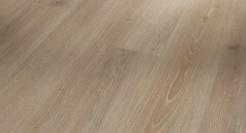 Дуб Скайлайн перлинно-сірий 1х 1601439