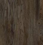 Charcoal Oak 47316