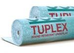 Tuplex(туплекс)