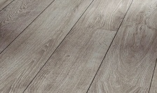 Дуб светло-серый V2 1475612