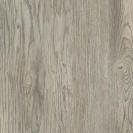 Oak Grey 47318