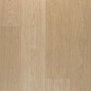 LPU1283   Доска белого дуба лакированная