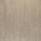 LPU3985 (LPU1285) Доска белого винтажного дуба