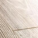 LPU1396  доска светлого винтажного дуба