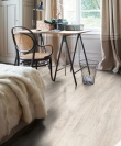CLM 1653 Reclaimed white patina Oak
