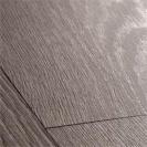 CLM 1382 Дуб старинный серый 8 мм