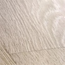 CLM 1405 Дуб старинный светло-серый