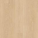 CLM 3185 Victoria Oak