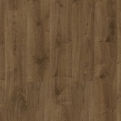 CR3183 Virginia Oak brown