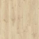CR3182 Virginia Oak natural