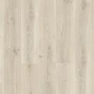 CR3181 Tennessee Oak grey