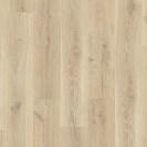 CR3179 Tennessee Oak light wood