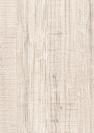 H2530 - Дуб котедж білий 1х