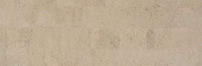 639 Атлантико груша