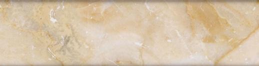 Плинтус мрамор