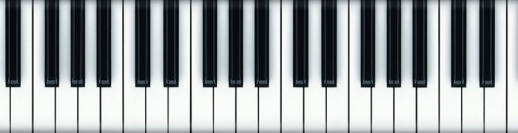 Плинтус рояль