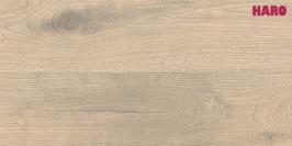 Дуб Artico Cinnamon 533118