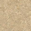 Basic Класік пісок