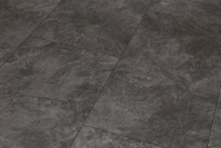 Агат серого сланца 1-пол V4m 1473982 Новинка-2013!
