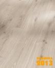 Дуб костел белый V4 1473985 NEW 2013