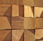 Мозаика стеновая №7