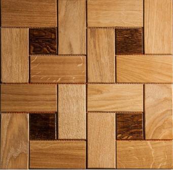 Мозаика стеновая 6
