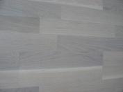 Oak Ice White