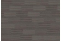 Stone Lava Black DLC00016