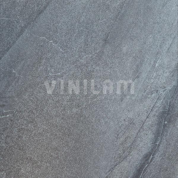 22302 Бохум click NEW плитка 4 mm