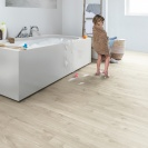 BACP40038 Canyon oak beige