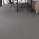 AMCL40138 новинка Vibrant Medium Grey