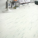 AMCL40136 новинка Marble Carrara White