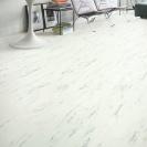 AMCP40136 новинка Marble Carrara White