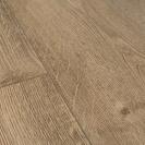 PUCP40093 Picnic oak ochre