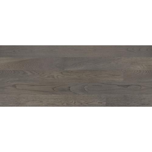 3593 (160мм-2V) ДубDusky Grey Brushed