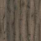 LOCL40155 KINGSTON OAK BROWN